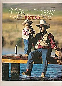 Country E   xtra - July 1997 (Image1)