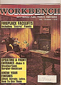 Workbench -  October 1976 (Image1)