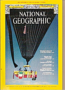 National Geographic - December 1978 (Image1)