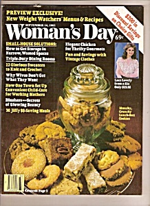 Woman's Day - September 14, 1982 (Image1)
