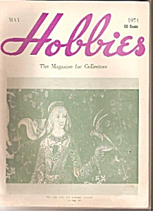 Hobbies -  May 1974 (Image1)