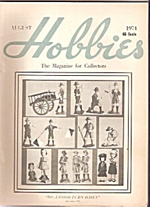 Hobbies - August 1974 (Image1)