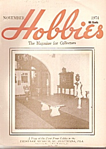 Hobbies - November 1974 (Image1)