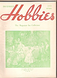 Hobbies - December 1972 (Image1)