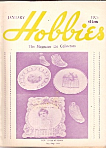 Hobbies - January 1975 (Image1)