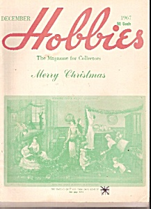 Hobbies -  December 1967 (Image1)