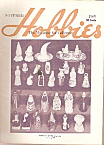 Hobbies -  November 1969 (Image1)