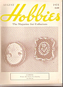 Hobbies -  August 1975 (Image1)