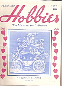Hobbies - February 1976 (Image1)