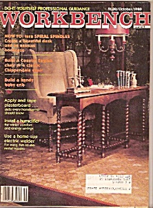 Workbench - October 1980 (Image1)