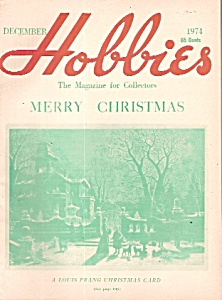 Hobbies -  December 1974 (Image1)