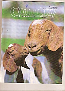 Country - magazineFeb. March 2006 (Image1)