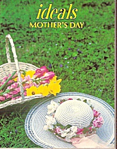 Ideals - Mother's Day - 1989