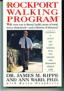THE ROCKPORT WALKING PROGRAM by RIPPE (Image1)