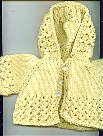 HAND MADE DOLL CLOTHES (Image1)