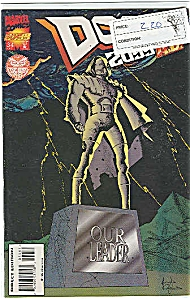 Doom 2099  = Marvel comics  #34  Oct. 96 (Image1)