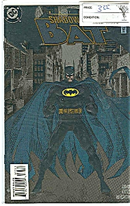 Batman - DC comics # 35 Feb. 95 (Image1)