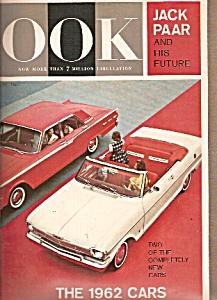 Look - November 21, 1961 (Image1)