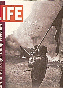 Life Magazine -  Augsust 30, 1968 (Image1)