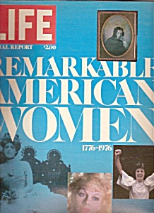 Life Special Report - 1976 (Image1)