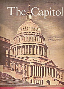 The Capitol magazine- (Image1)