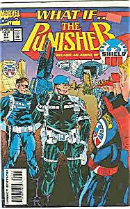 What if--The Punisher-# 57   Jan.1994 Marvel comics (Image1)