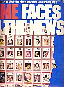 Time gallery of magazine colors - 1975 (Image1)