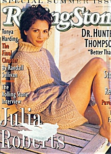 Rolling Stone Magazine - July 14-28, 1994 (Image1)