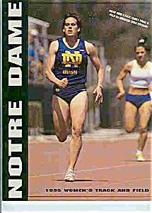Notre Dame mens and women s Track& field teams 95 (Image1)