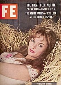 Life Magazine - July 2, 1956 (Image1)