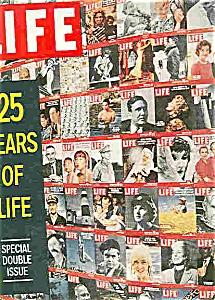 Life Magazine -   1960 (Image1)
