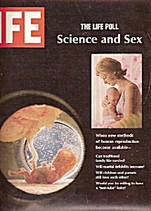 Life Magazine -   June 13, 1969 (Image1)