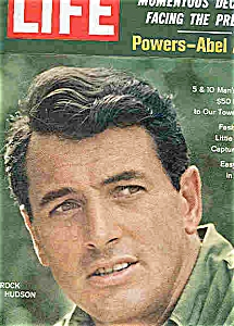 Life Magazine - February 16, 1962 (Image1)