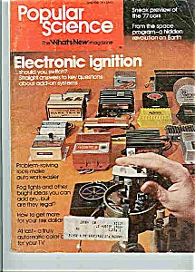 Popular Science - June 1975 (Image1)