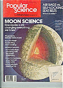 Popular Science - October 1978 (Image1)