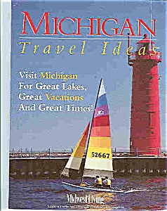 Michigan Travel Ideas (Image1)