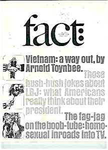 Fact Magazine - Jan/Feb. 1967 (Image1)