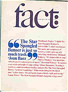 Fact Magazine - Jan/ Feb. 1965 (Image1)