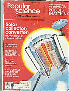 Popular Science    June 1980 (Image1)