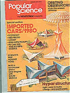 Popular Science - February 1980 (Image1)