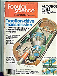 Popular Science - March 1980 (Image1)