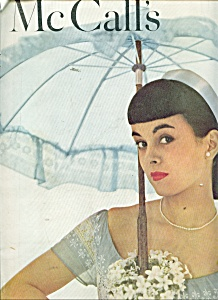 McCall's Magazine August 1948 (Image1)