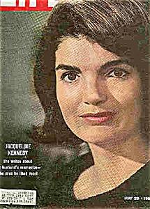 Life Magazine - May 29, 1964 (Image1)