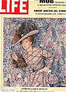 Life Magazine = February 14, 1969 (Image1)