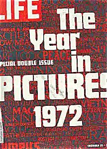 Life Magazine - December 29, 1972 (Image1)