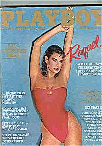 Playboy - December 1979 (Image1)
