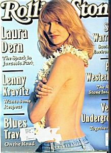 Rolling Stone Magazine =June 24, 1991 (Image1)