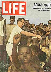 Life Magazine - December4, 1964 (Image1)