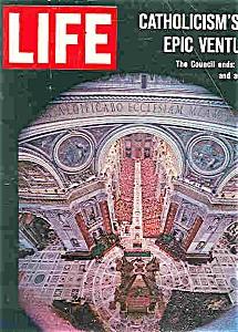 Life Magazine - December 17, 1965 (Image1)