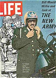 Life Magazine - February 5, 1971 (Image1)